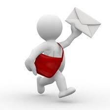 Servizio seguimi di Poste e irregolarità della notifica