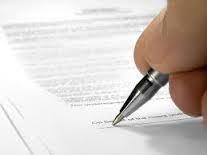 Atti di compravendita ed indicazione del titolo abilitativo edilizio: effetti.
