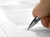 Nuovo intervento della Cassazione sulla forma dei contratti bancari