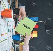 Divieto di prova per testi nei contratti formali